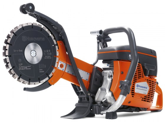 Husqvarna_K760_Cut-N-Break