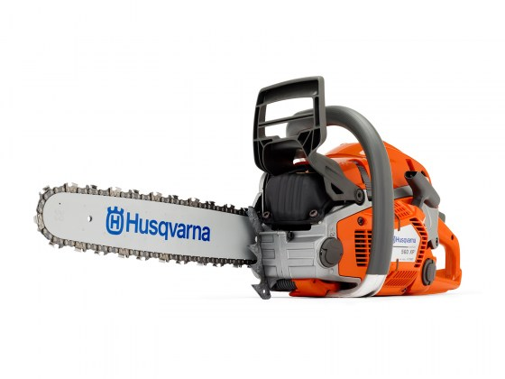 Husqvarna_kettingzaag_560XP