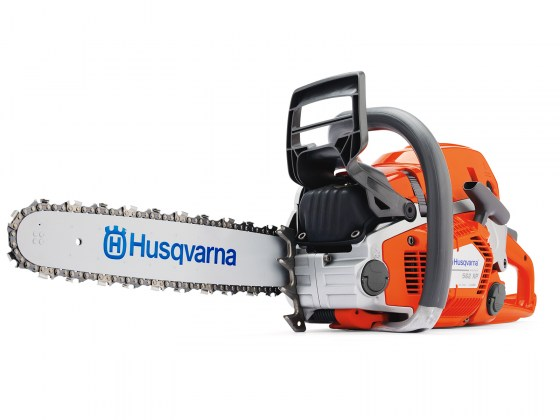 Husqvarna_kettingzaag_562XP